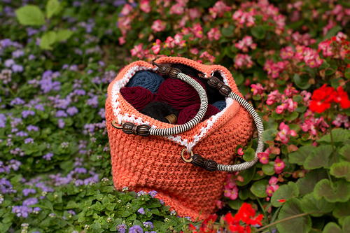 Toteable Tote Free Crochet Pattern (English)-toteable-tote-free-crochet-pattern-jpg