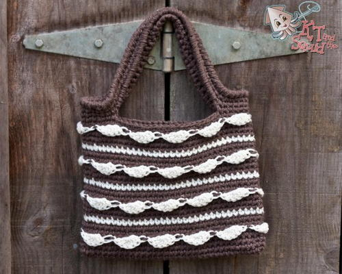 Cloud Dance Tote Bag Free Crochet Pattern (English)-cloud-dance-tote-bag-free-crochet-pattern-jpg
