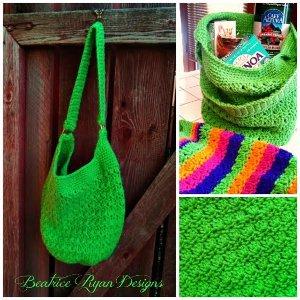Amazing Grace Tote Free Crochet Pattern (English)-amazing-grace-tote-free-crochet-pattern-jpg