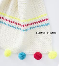 Moss Stitch Blanket-blanket2-jpg