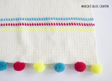 Moss Stitch Blanket-blanket4-jpg