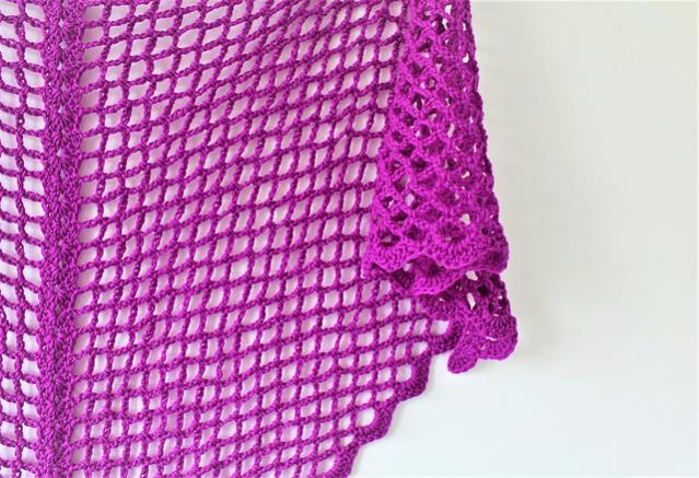 Eleanor Triangle Shawl-shawl4-jpg