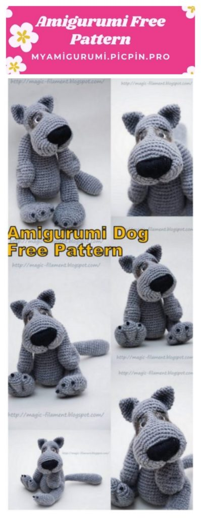 Three Cute Amigurumis-ami1-jpg