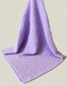 Blossom Baby Blanket-blossom1-jpg
