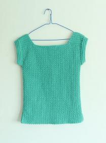 Pretty Stitch Top for Women, XS-5XL-top1-jpg