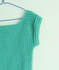 Pretty Stitch Top for Women, XS-5XL-top2-jpg