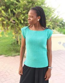 Pretty Stitch Top for Women, XS-5XL-top3-jpg