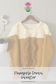 Bulky Cable Sweater for Women, XS-XXL-cable2-jpg