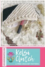Kelsi Clutch-clutch4-jpg