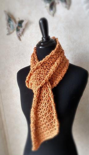 Sunday Scarf for Women-scarf1-jpg