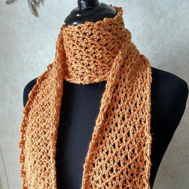 Sunday Scarf for Women-scarf2-jpg
