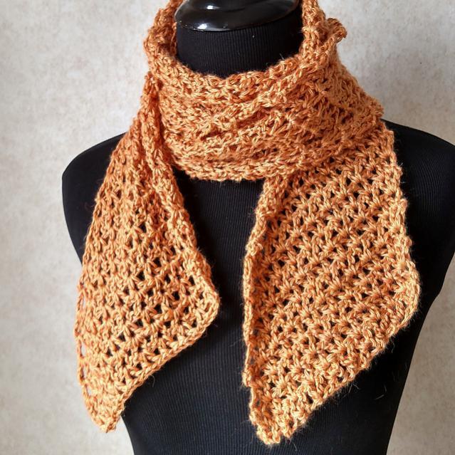 Sunday Scarf for Women-scarf4-jpg