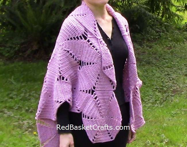 Malva Shawl Poncho for Women-malva3-jpg