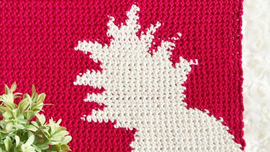 Pineapple Tee for Women, XS-XXL-tee3-jpg