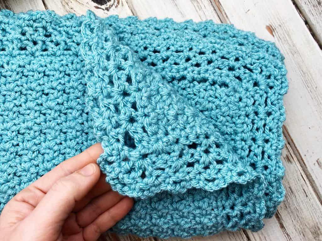 Classic Baby Blanket-baby3-jpg