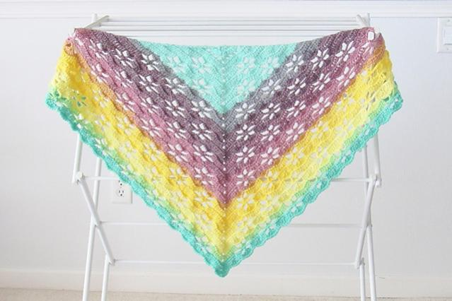 Summer Nights Shawl-shawl1-jpg