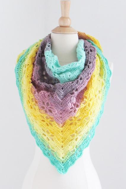 Summer Nights Shawl-shawl3-jpg