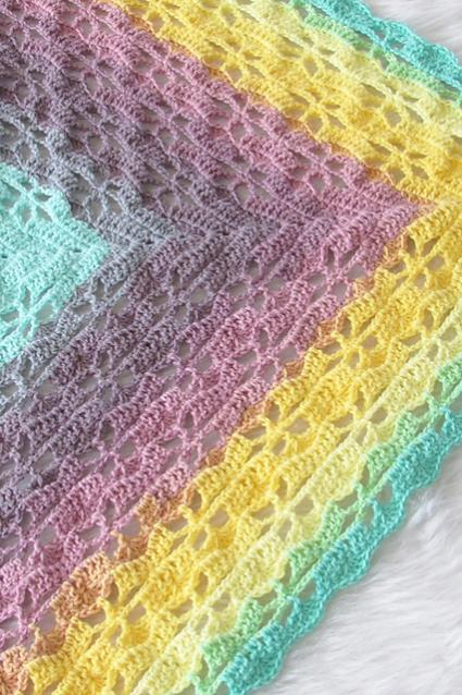 Summer Nights Shawl-shawl4-jpg