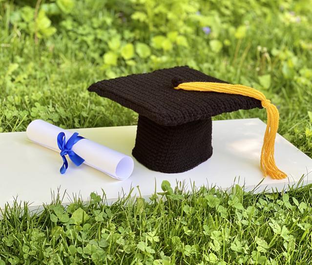 Small Scholar Graduation Cap-cap1-jpg