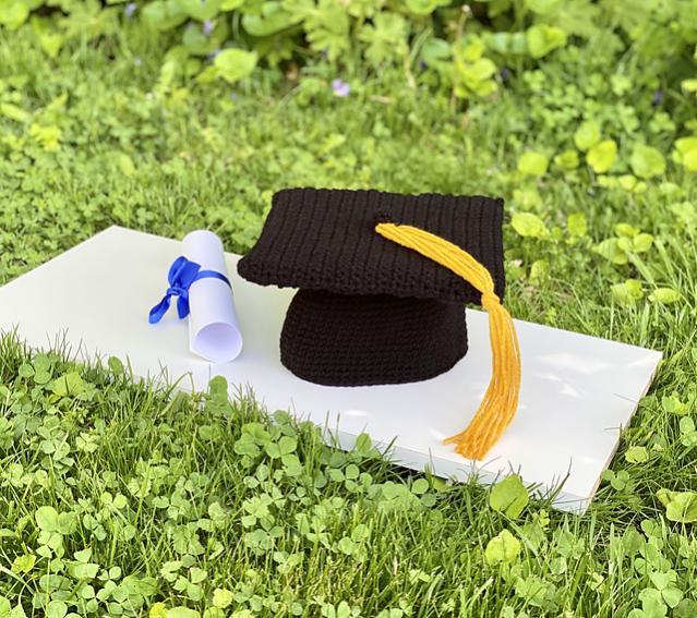 Small Scholar Graduation Cap-cap2-jpg