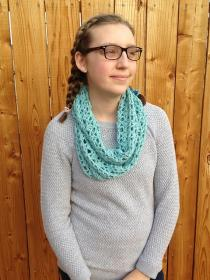 Icicle Infinity Scarf for Adults-scarf2-jpg