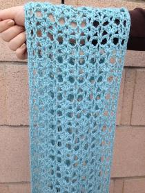 Icicle Infinity Scarf for Adults-scarf3-jpg