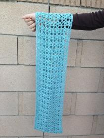 Icicle Infinity Scarf for Adults-scarf4-jpg