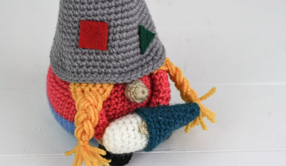 Twelve Gnome Patterns-gnome2-jpg