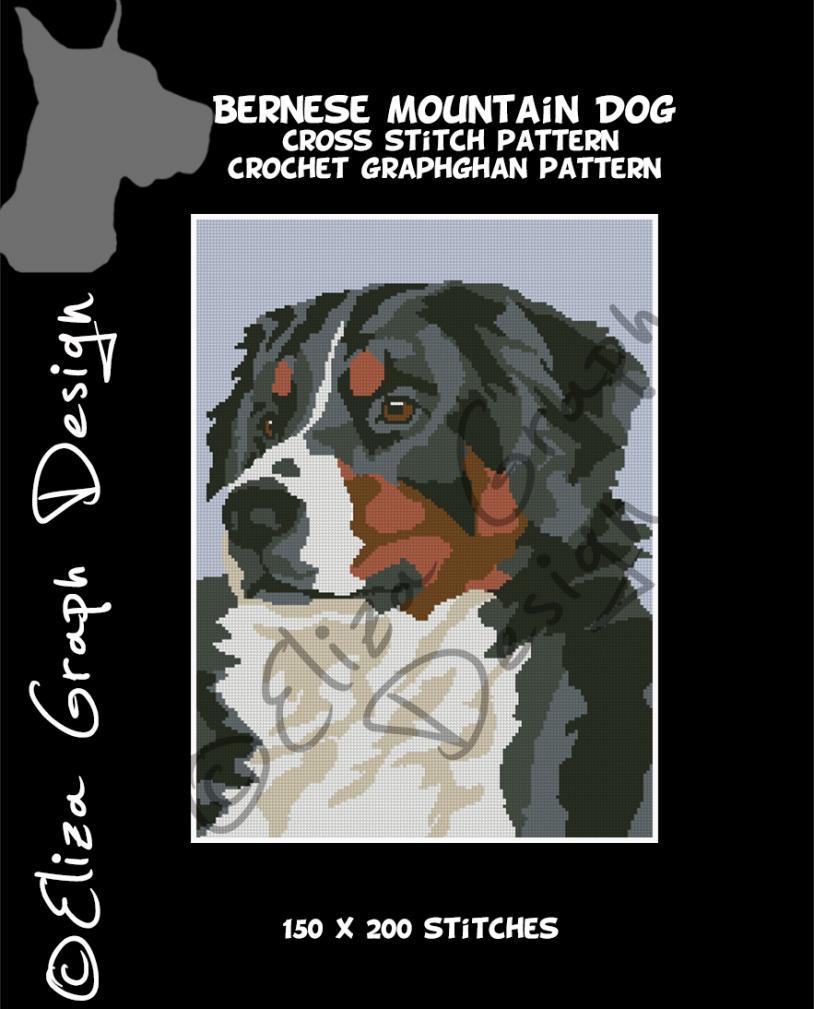 Basset Hound, Bernese Mountein Dog, Jack Russell Terrier, Labradoodle-bernese-mountain-dog-jpg