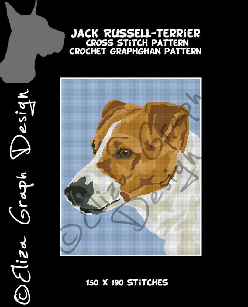 Basset Hound, Bernese Mountein Dog, Jack Russell Terrier, Labradoodle-jack-russell-terrier-jpg