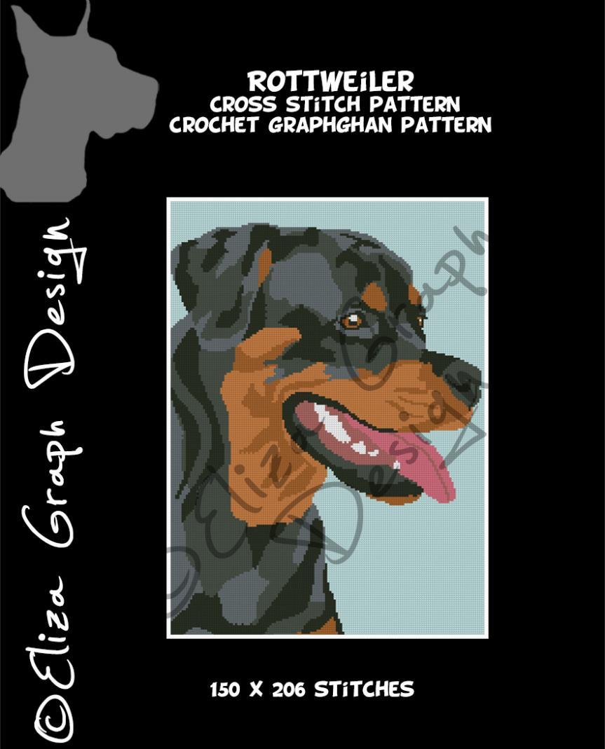 Basset Hound, Bernese Mountein Dog, Jack Russell Terrier, Labradoodle-rottweiler-jpg