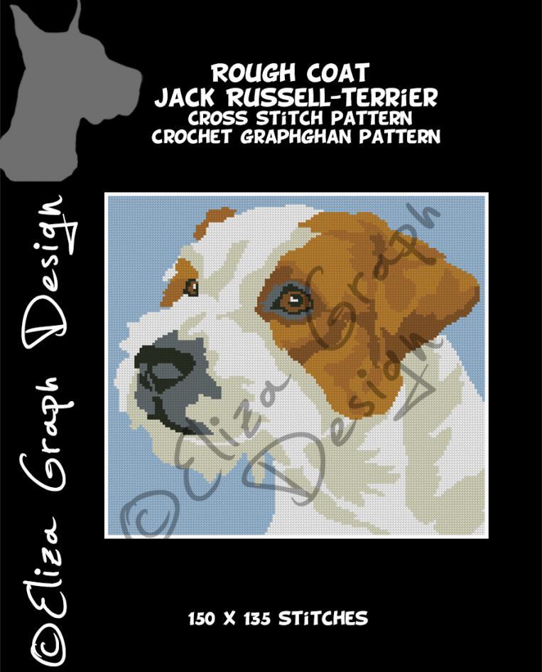 Basset Hound, Bernese Mountein Dog, Jack Russell Terrier, Labradoodle-rough-coat-jrt-jpg