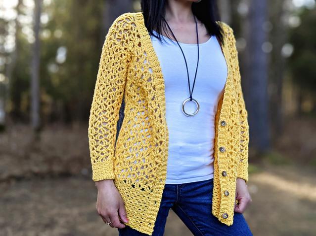 Addy Lace Cardigan for Women, XS-5X-addy1-jpg
