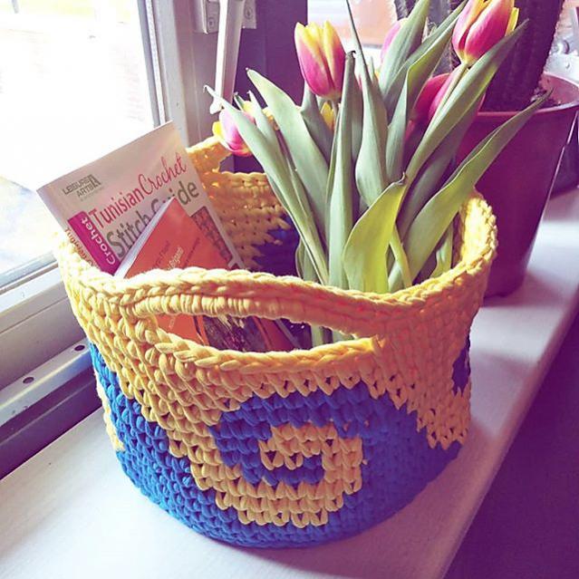 Sea Waves Basket-basket1-jpg
