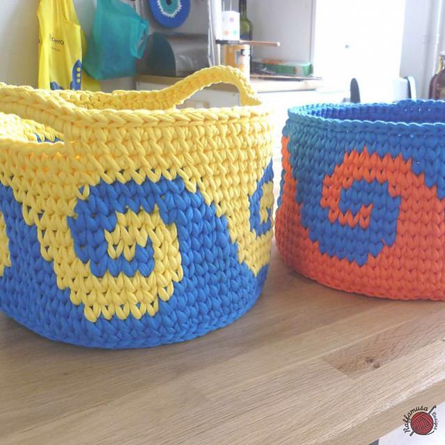 Sea Waves Basket-basket2-jpg