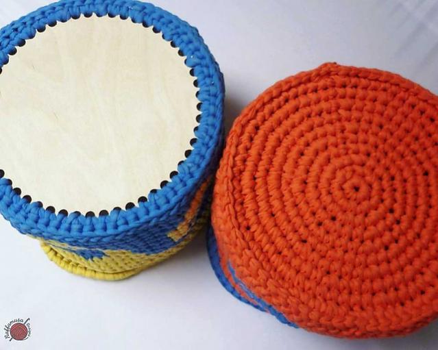 Sea Waves Basket-basket3-jpg