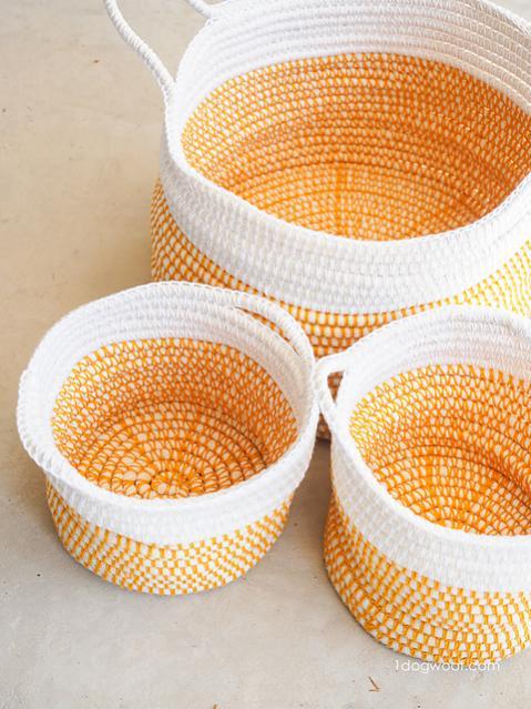 Color Wheel Basket-basket2-jpg