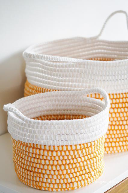 Color Wheel Basket-basket3-jpg