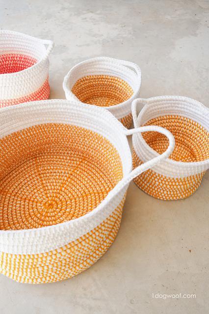 Color Wheel Basket-basket4-jpg
