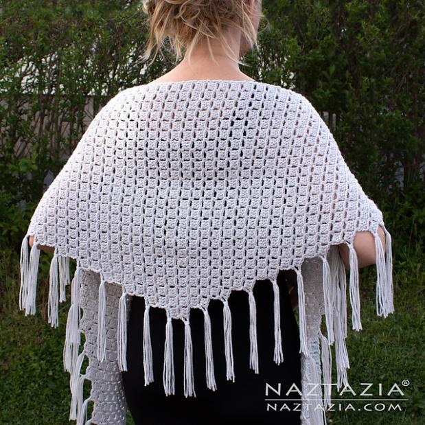 Step Shawl-shawl1-jpg