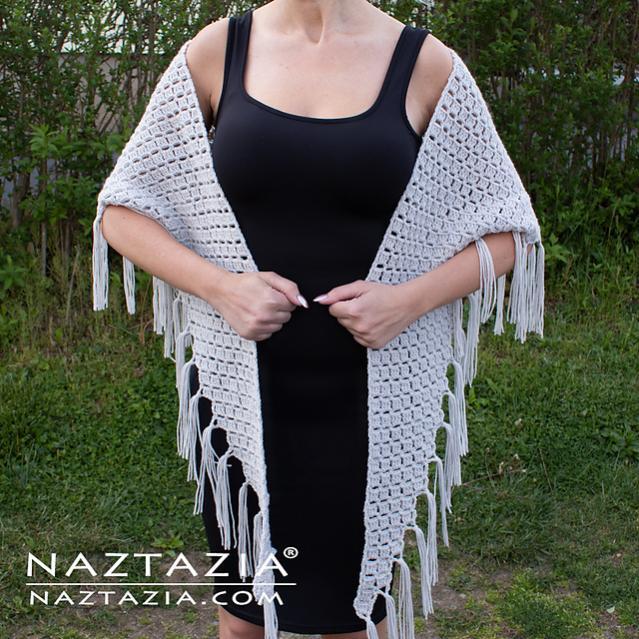 Step Shawl-shawl2-jpg
