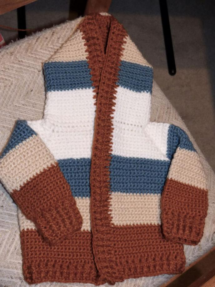 What's Everyone Working On?-sweater-drew-byrne-5-12-20-jpg