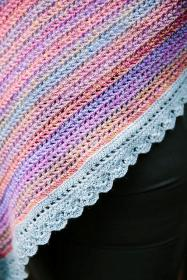 Hide and Seek in the Hydrangea Shawl-shawl3-jpg