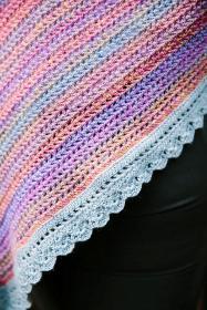 Hide and Seek in the Hydrangea Shawl-shawl3-jpg
