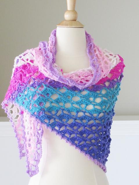 Magic Spell Shawl-shawl1-jpg
