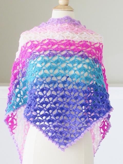 Magic Spell Shawl-shawl2-jpg