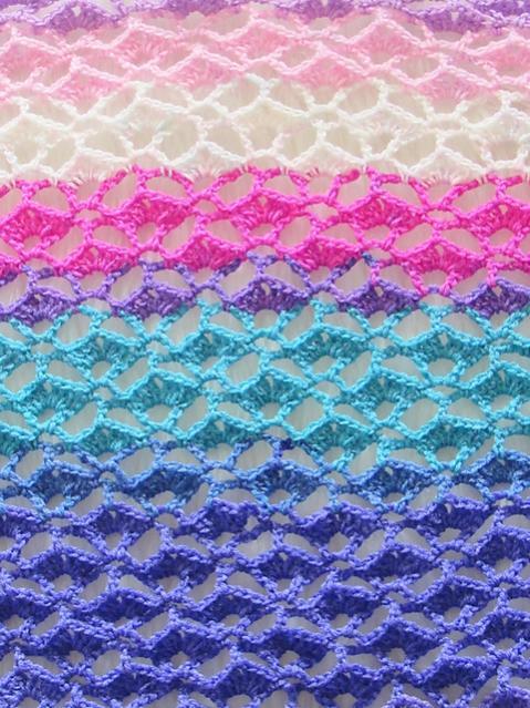Magic Spell Shawl-shawl3-jpg