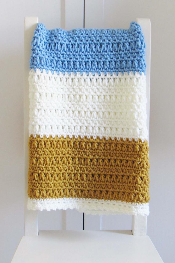 One Day Blanket-bl1-jpg