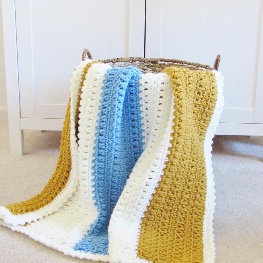 One Day Blanket-bl2-jpg