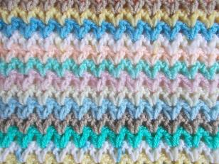 V Stitch Blanket-v1-jpg